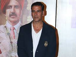 akshay kumar,bollywood actor akshay kumar