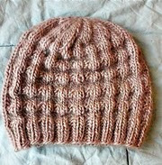 http://www.ravelry.com/patterns/library/ramen---the-hat