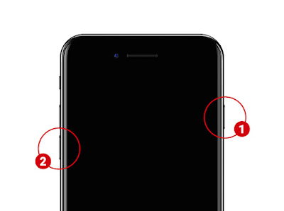 restaurer iphone 5s sans mettre à jour