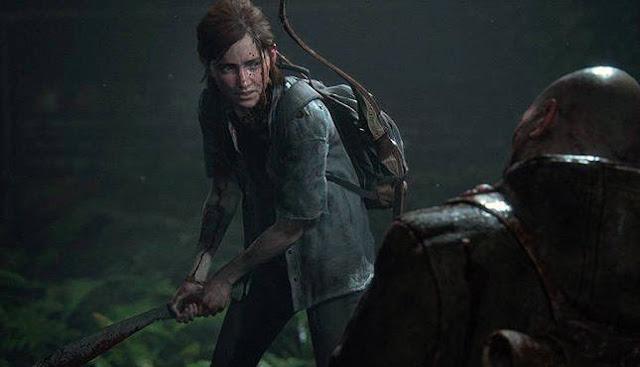 أستوديو Naughty Dog يتحدث عن طريقة اللعب في The Last of Us Part 2 و يدافع عن العنف المبالغ فيها …