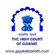 High Court of Gujarat Civil Judge Viva-voce Call Letter 2019