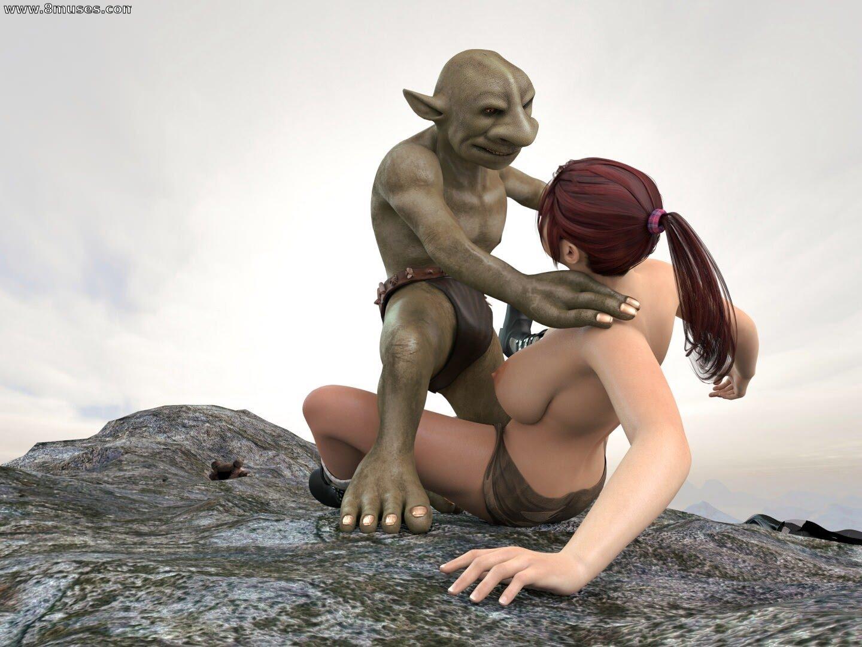 Image 23 in Komik Sex 3G Istri Selingkuh Dengan Rekan Kerja