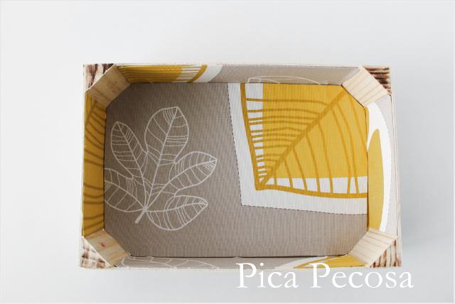 tutorial-reciclaje-caja-fresas-bandeja-diy