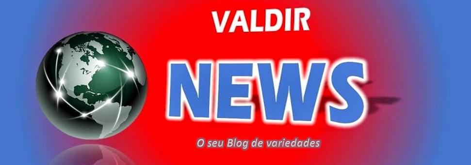 LEONARDO LEANDRO BAIXAR E GRATIS CHANCE OUTRA