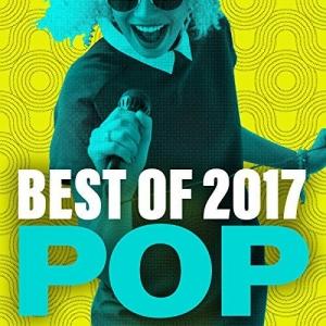 Best of 2017 Pop – VA