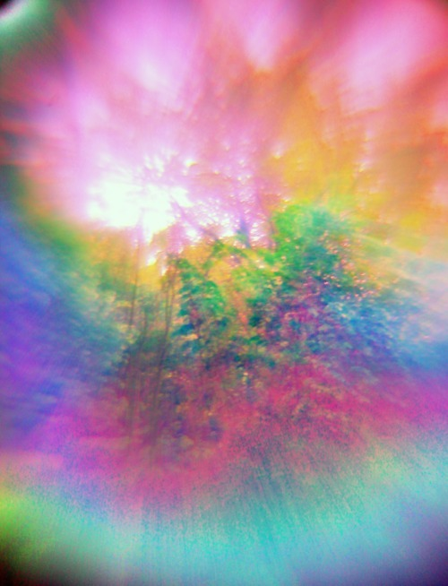 More awesome psychedelic wallpaper images - Trippy nature wallpaper ...