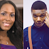 """I HAD NO DISLIKE FOR WIZKID""- LINDA IKEJI OPENS UP ABOUT REPORTING WIZKID TO THE POLICE"