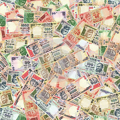 Number To Indian Rupee Words in Oracle Forms / Reports