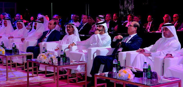 Dubai Maritime Week renamed UAE Maritime Week