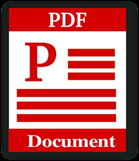 Aplikasi PDF Reader Paling Banyak Digunakan Di Android