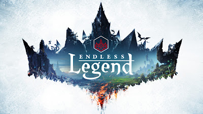 Download Endless Legend PC Game