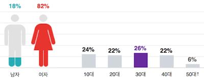Screen%2BShot%2B2016-10-03%2Bat%2B5.18.12%2BPM.png