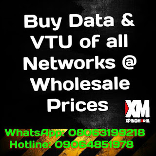 xpinomedia, vtu, data, James Emmanuel, PHE, Mock Exam, Secondary, BECE, NECO, Nigeria, Lagos, Xpino Media, Education, JS,
