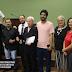 Medalha Prof. Octavio Bueno de Camargo homenageou grandes artistas da cidade