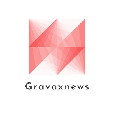 Gravaxnews