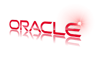 Oracle-application-developer-images