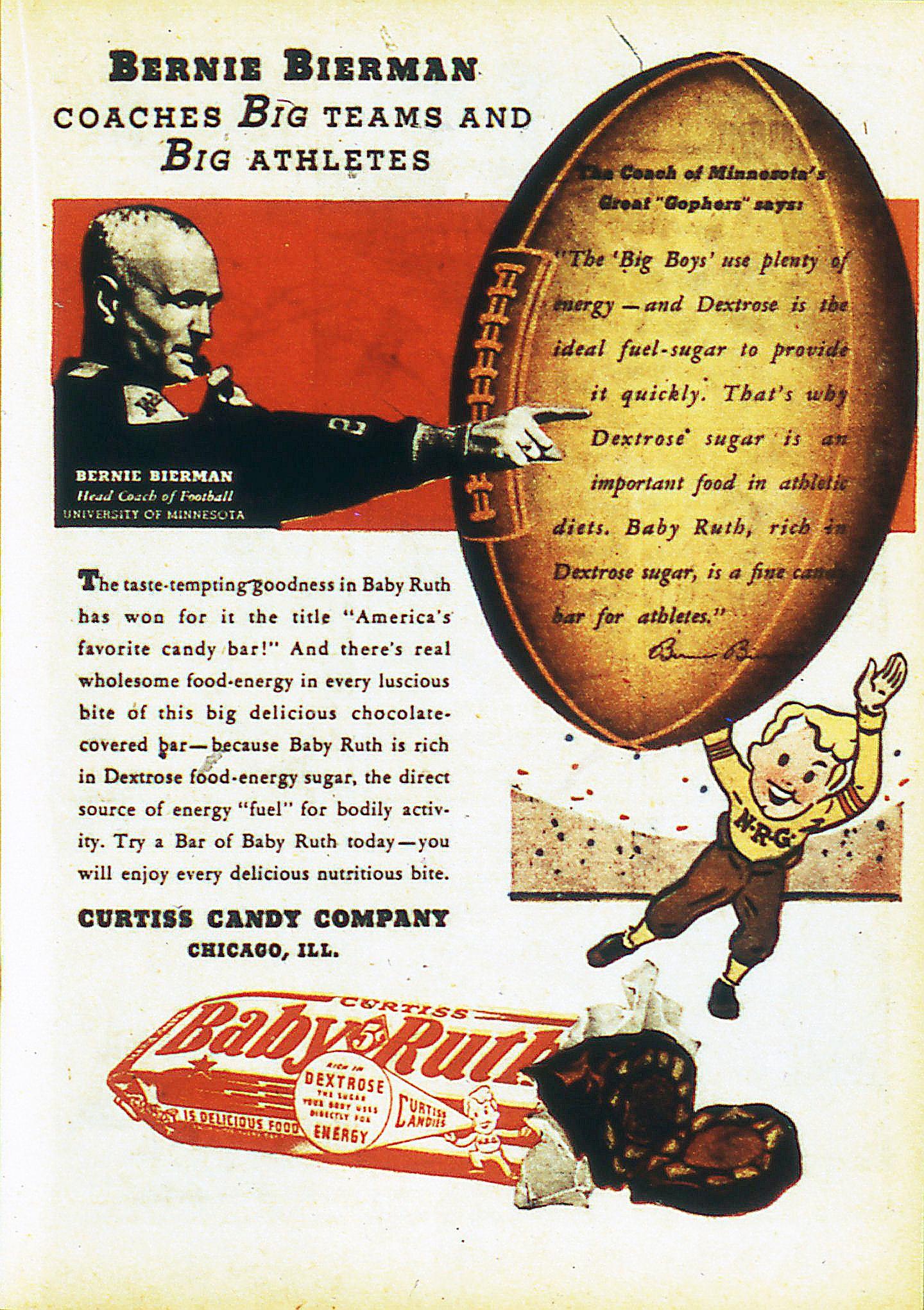 Action Comics (1938) 31 Page 28