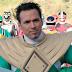 Possível lista de atores que irão retornar em Power Rangers Super Ninja Steel