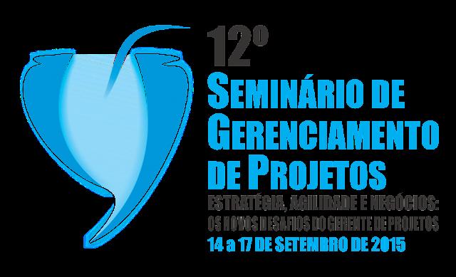 Aprendizado do 12º Seminário de Gerenciamento de Projetos do PMIRS - Parte 2