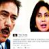 Senator Sotto slams proposal to legalize shabu: Mga adik sa droga lang makakaisip niyan