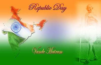 Happy-Republic-Day-images-2017-Wishes