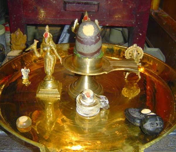 Shiva Purana- How To Pray To Lord Shiv In Hindi