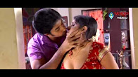 Watch Anagarikam Hot Telugu Movie Online
