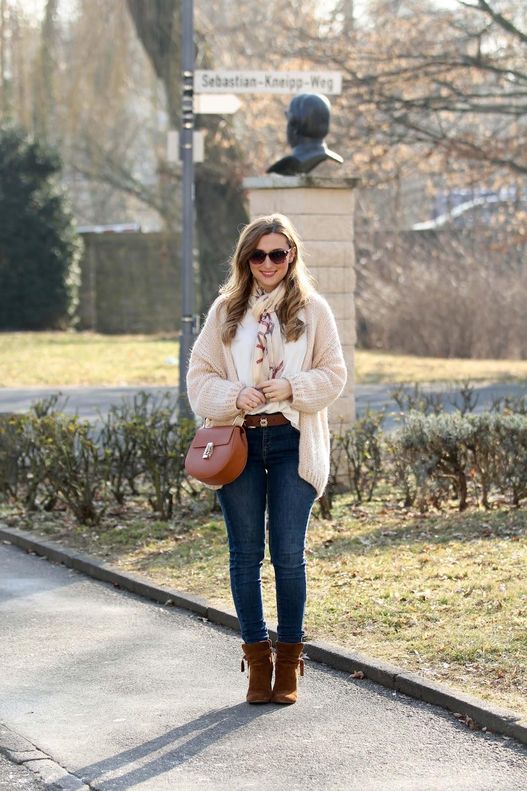 Deutsche-Fashionblogger-Fashinblogger-aus-deutschland-braune-chloe-tasche