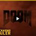 Το DOOM θα τρέχει στα 1080p/60fps στις κονσόλες