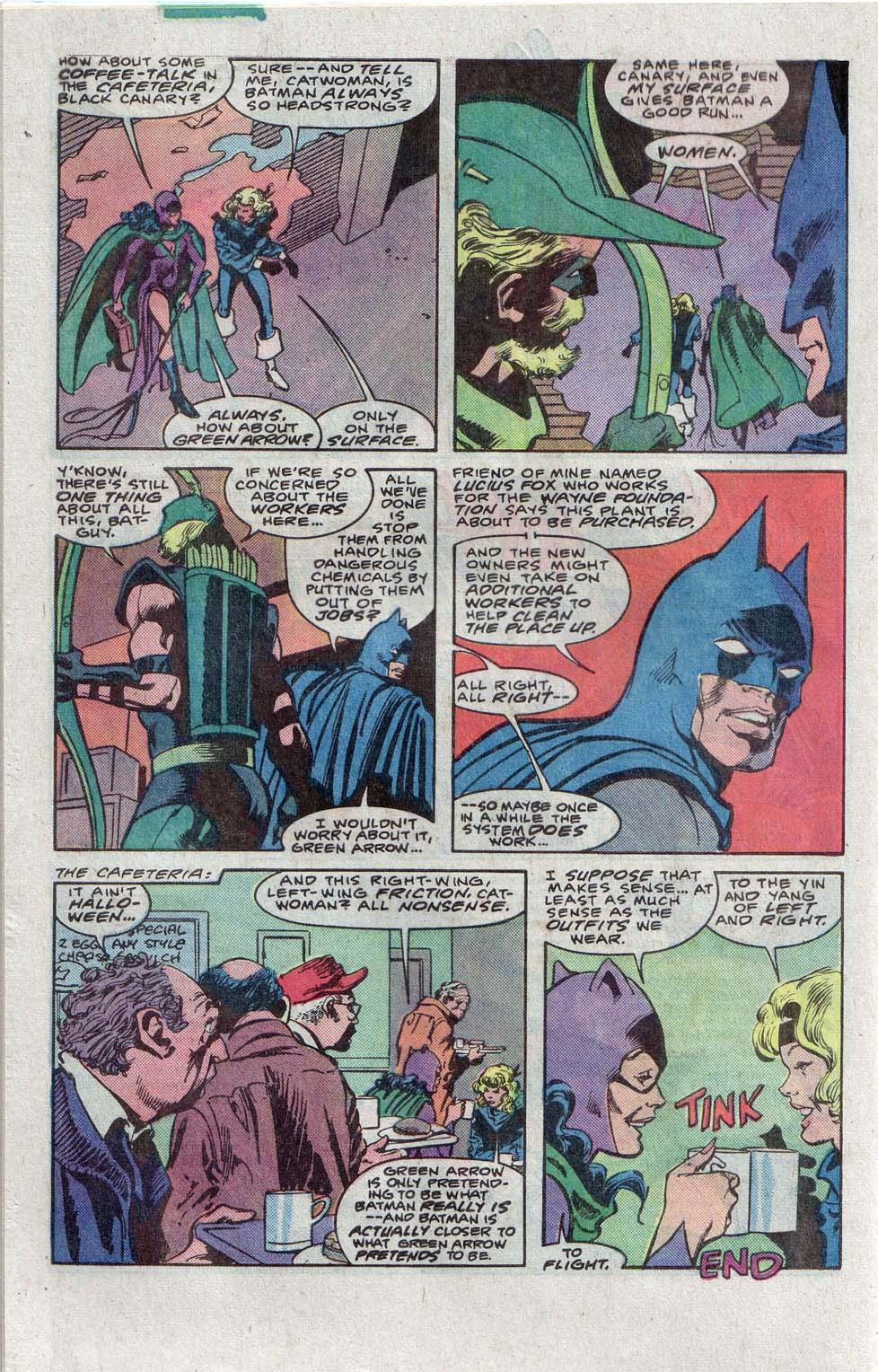 Detective Comics (1937) 559 Page 30