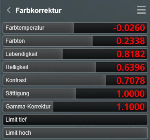 Der Lumion Blog Fur Deutschland Osterreich Und Schweiz