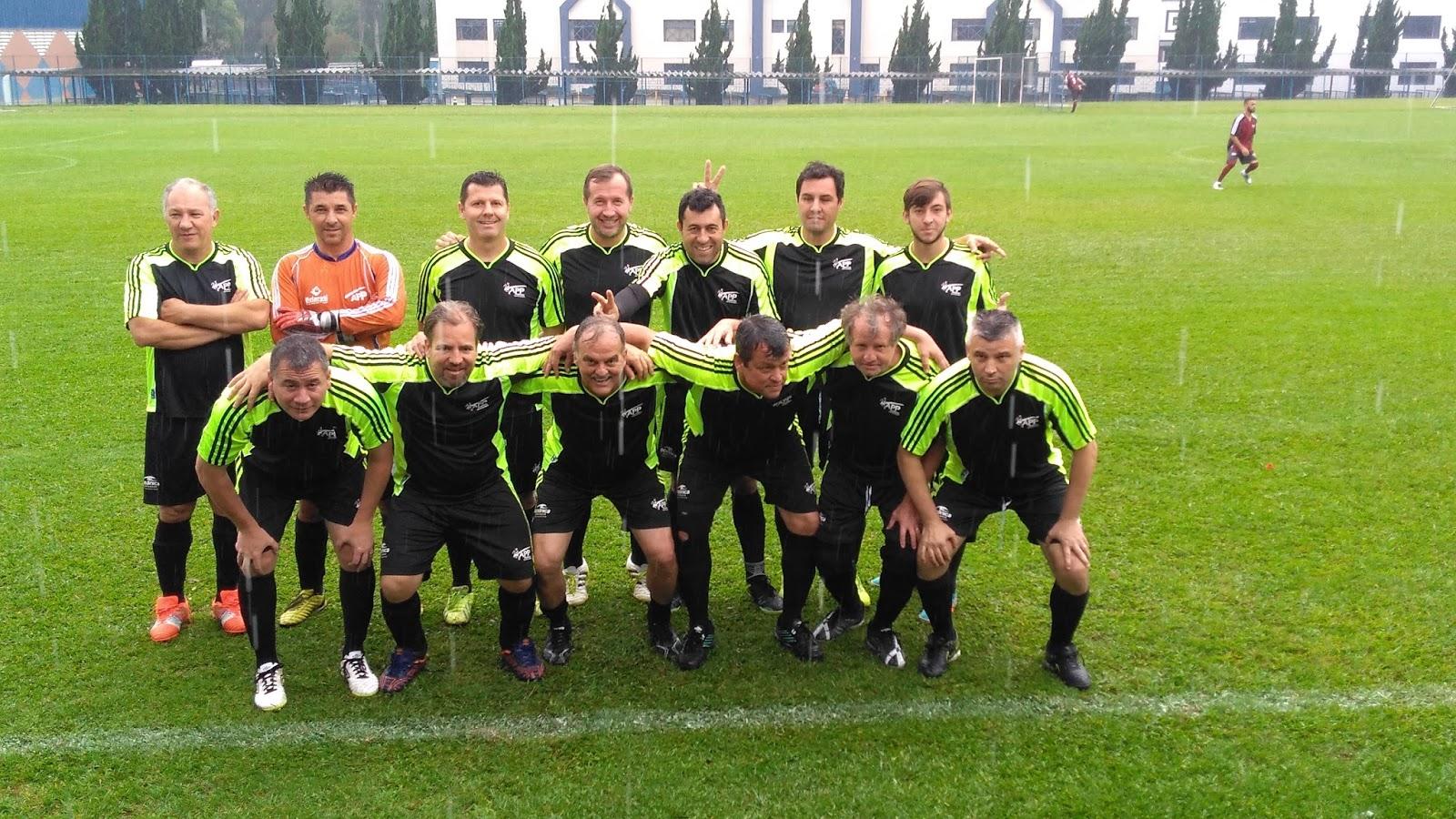 db5045e245 Futebol Medianeira - FL1