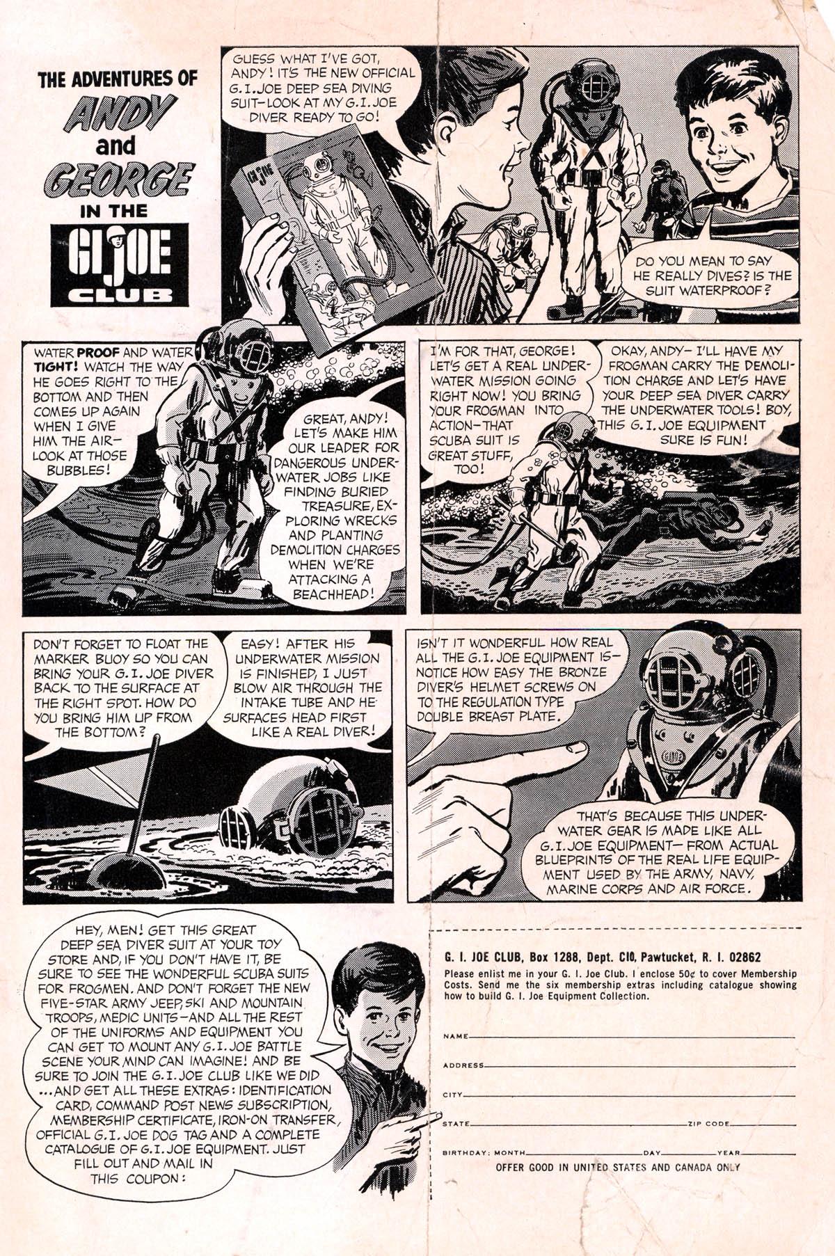 Read online World's Finest Comics comic -  Issue #158 - 35
