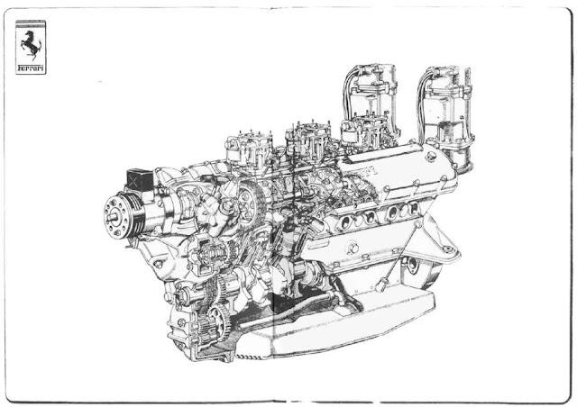 reading vehicle wiring diagrams