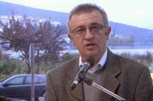 Η ανακοίνωση της ΝΟΔΕ Καστοριάς με τους υποψήφιους βουλευτές