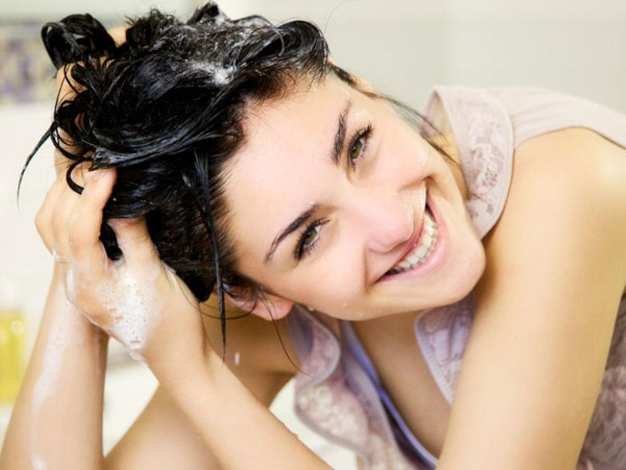 Hidratação caseira, dicas e receitas para você fazer em casa sem gastar quase nada!