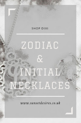 https://www.sunsetdesires.co.uk/2018/04/shop-dixi-zodiac-initial-collection.html