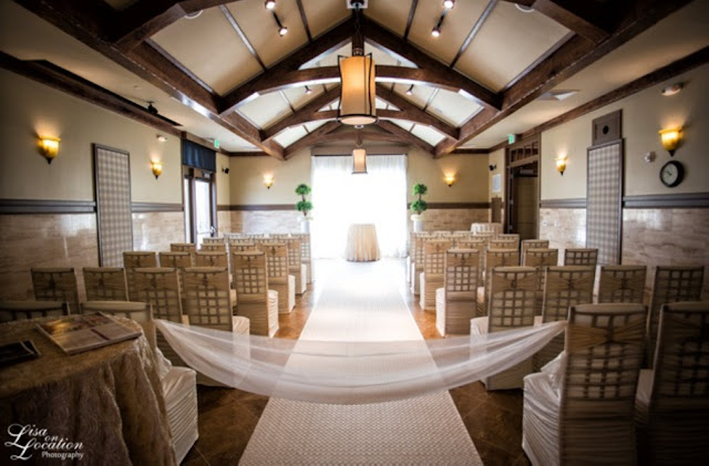 Wedding Venues Okc Oklahoma City NOAH'S Event Venue Oklahoma City Okc