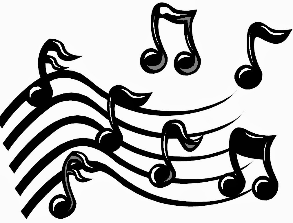 Welcome To Alvin Uche Blog Aub Jobs Musical Society Of Nigeria