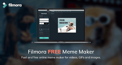 https://filmora.wondershare.com/meme-maker/