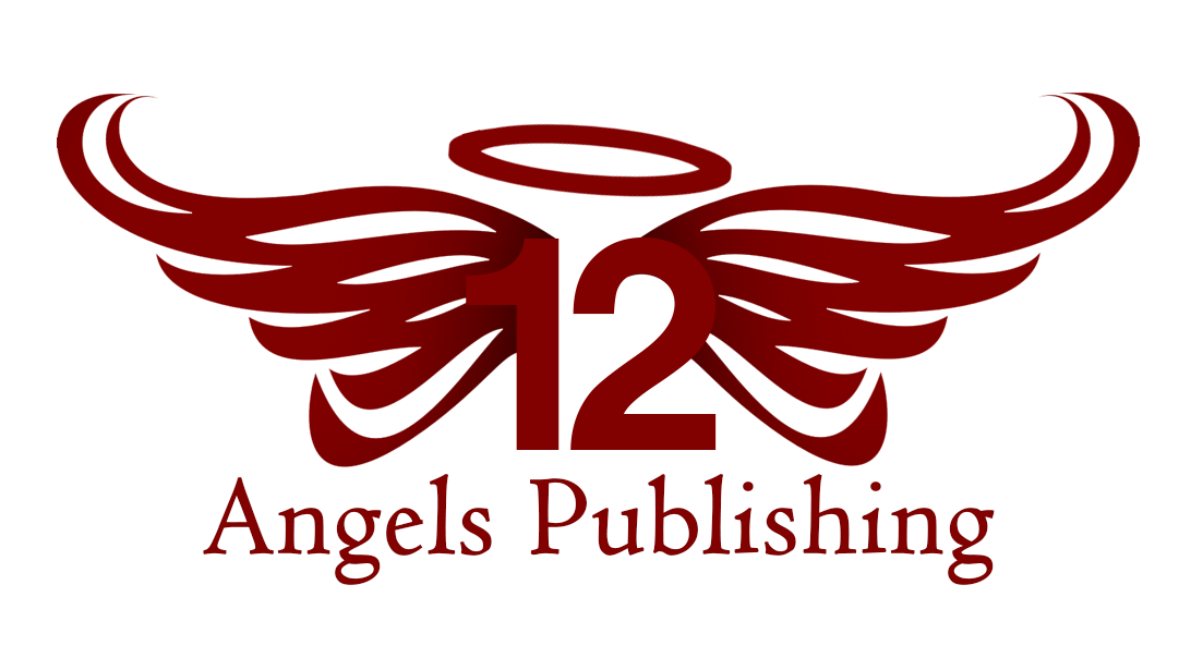 Sign Up for 12 Angels  Pub and BB & B News!
