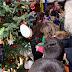 Το Δωδεκαήμερο της εκκλησιάς και της παράδοσης στη Θεσπρωτία