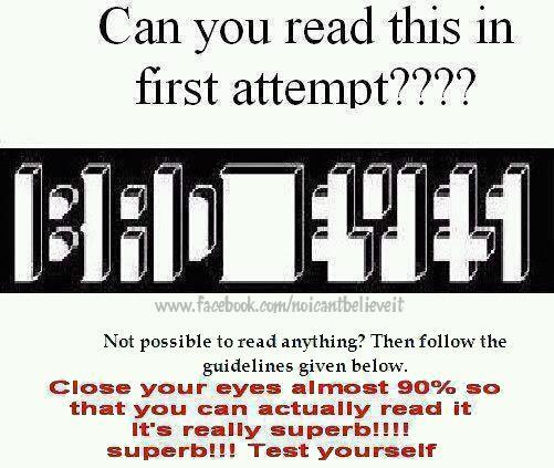 Try Not Laugh Sentences