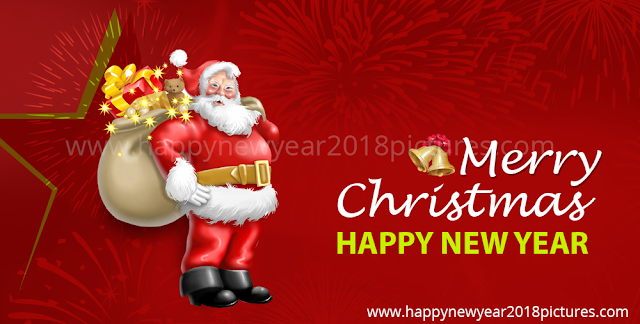 2018 Happy New Year Pictures whatsapp
