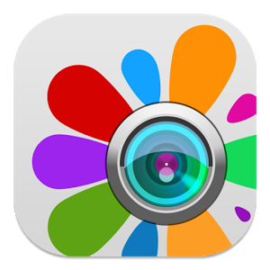 Download Photo Studio PRO Apk