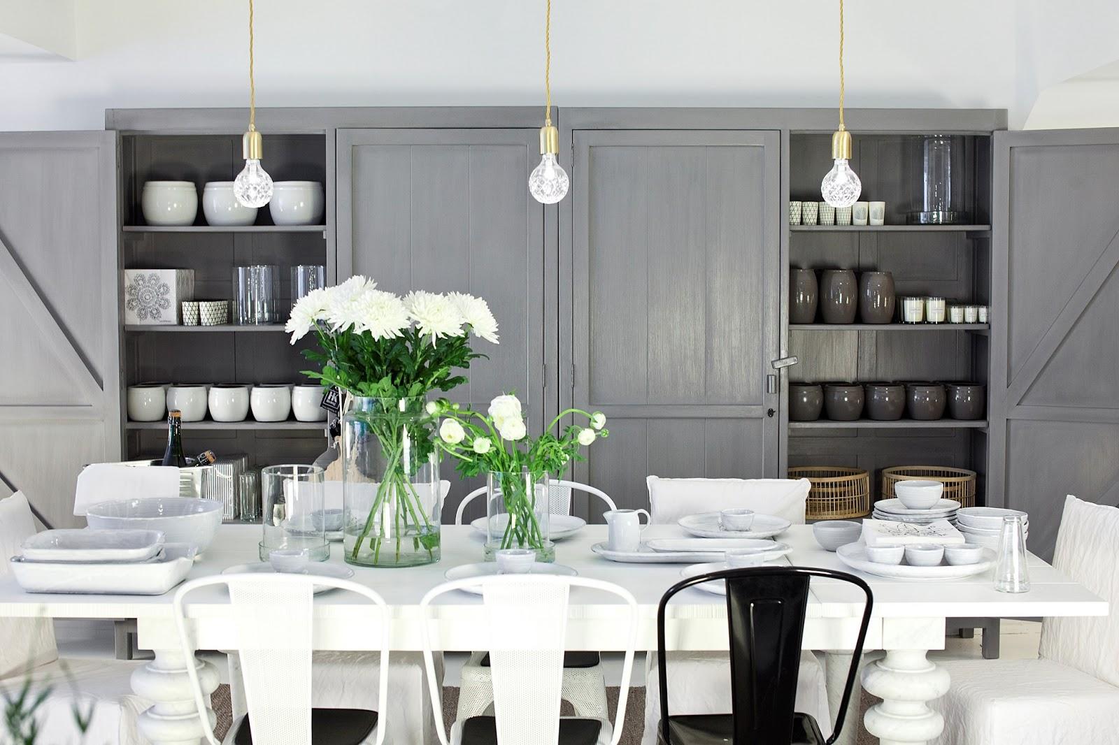 bohemia inspirasjon fra bohemia meets tine k home. Black Bedroom Furniture Sets. Home Design Ideas