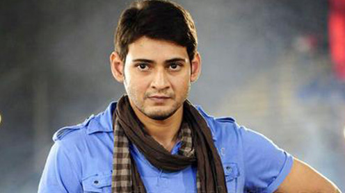mahesh babu hair style mahesh babu beautiful photo gallery all post 4854