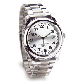 8697aa571e4e reloj-de-pulsera-para-mujer-anne-klein-109178-rgwt-op4 -D NQ NP 13332-MLM3364355908 112012-F