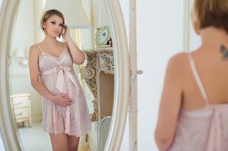 10 Tips Kecantikan Esensial Bagi Ibu Hamil