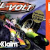 Roms de Nintendo 64 Re-Volt  (Ingles)  INGLES descarga directa